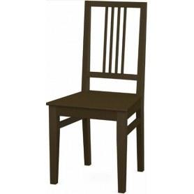 Обеденный стул Никас с ЖС (Тон 5)