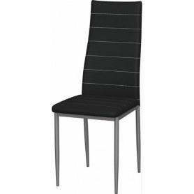 Обеденный стул Вино-2 (Nitro Black)