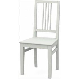 Обеденный стул Никас с ЖС (Тон 9)