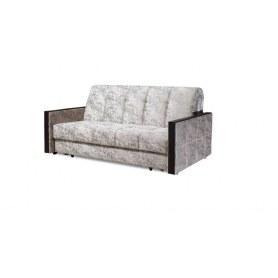 Прямой диван Севилья 4 120