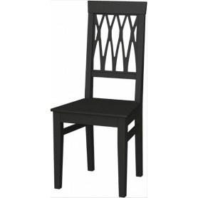 Обеденный стул Кристиан с ЖС (Тон 12)