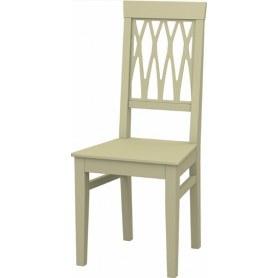 Обеденный стул Кристиан с ЖС (Тон 10)