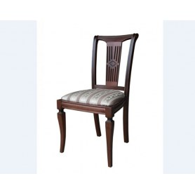 Обеденный стул Милорд 4, Орех