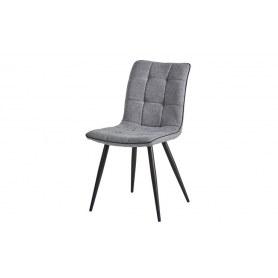 Кухонный стул SKY68001 grey