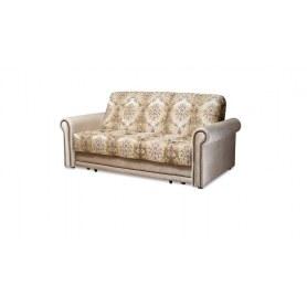 Прямой диван Севилья 5 140