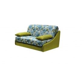 Прямой диван Севилья 8 140
