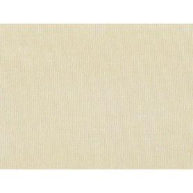Обеденный стул Этюд Т4, цвет Венге ткань №22 С-296