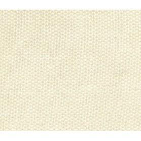 Обеденный стул Этюд Т4, цвет Венге ткань Мехико С-296