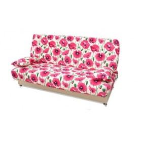 Прямой диван Ирис