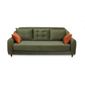 Прямой диван Стелла