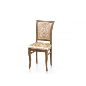 Кухонный стул М15 дуб