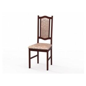 Кухонный стул М50 коньяк