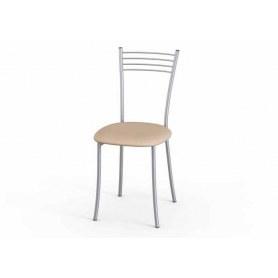 Кухонный стул Хлоя (к/з d1)