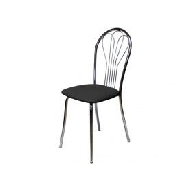 Кухонный стул Версаль черный