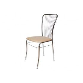 Кухонный стул Нерон кремовый