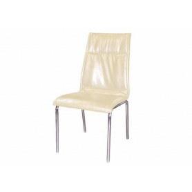 Кухонный стул Комфорт бежевый