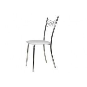 Кухонный стул Ванесса белый