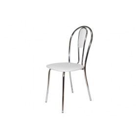 Кухонный стул Венус М  белый