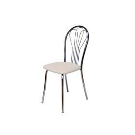 Кухонный стул Версаль бежевый