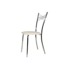 Кухонный стул Ванесса бежевый