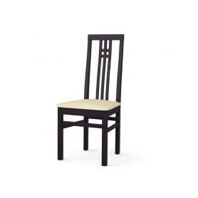 Кухонный стул Денди 12-12Э (10 ,к/з.27)