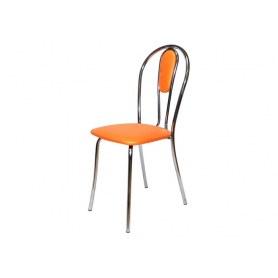 Кухонный стул Венус М оранжевый