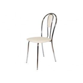Кухонный стул Венус М бежевый