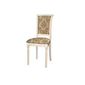 Кухонный стул Сибарит-15 (1/10,141)
