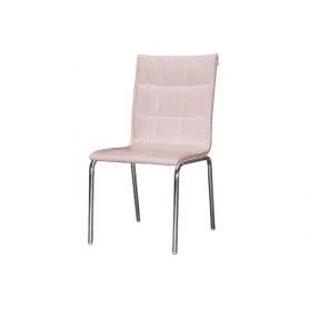 Кухонный стул Портофино бежевый