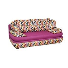 Прямой диван  Престиж-9