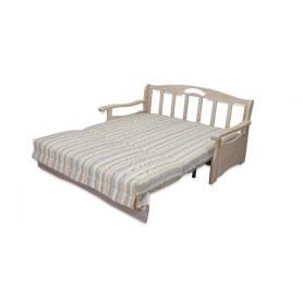 Прямой диван  Аккордеон-3 1,9
