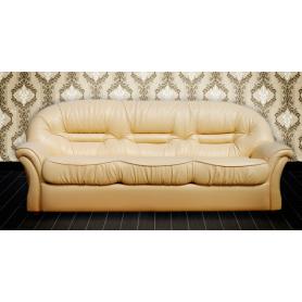 Прямой диван Лагуна Д3