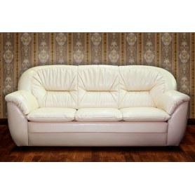 Прямой диван Ричмонд Д3