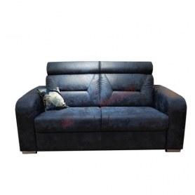Прямой диван Индиго Д3