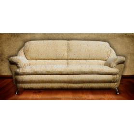 Прямой диван Милан Д3