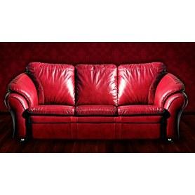 Прямой диван Пикассо Д3