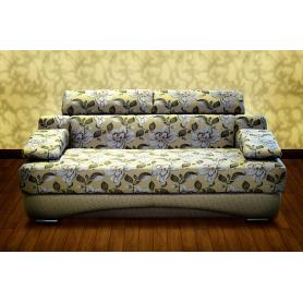 Прямой диван Пекин Д3