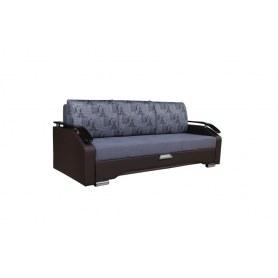Прямой диван Орфей