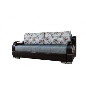 Прямой диван Фаворит