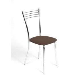 Кресло Bistro Chrome Z10