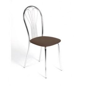 Кресло Versal Chrome Z10