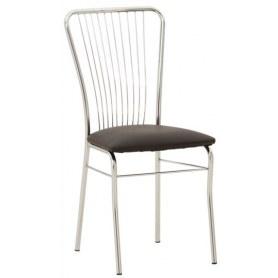 Кресло Neron Chrome Z11