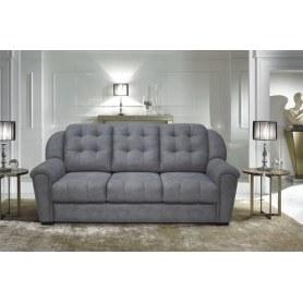 Прямой диван Матрица 29 ТТ