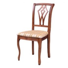 Кухонный стул Сиеста 8-1, Эмаль