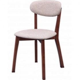 Кухонный стул Сиеста 26, Эмаль