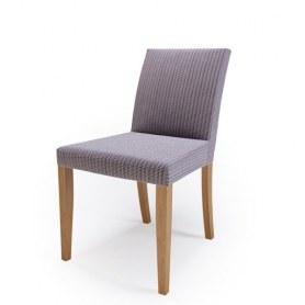 Кухонный стул Ариста Дуб/ткань Skiff 104