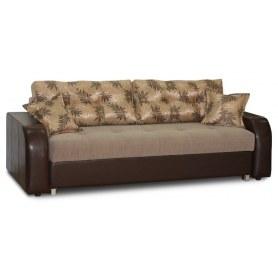 Прямой диван Леон