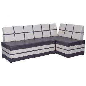 Кухонный диван НЕО КМ-06 ДУ с механизмом