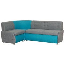Кухонный диван Нео КМ-08