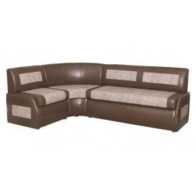 Кухонный диван Нео КМ-09